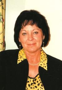 Meta Asbach