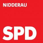 Logo: SPD Nidderau